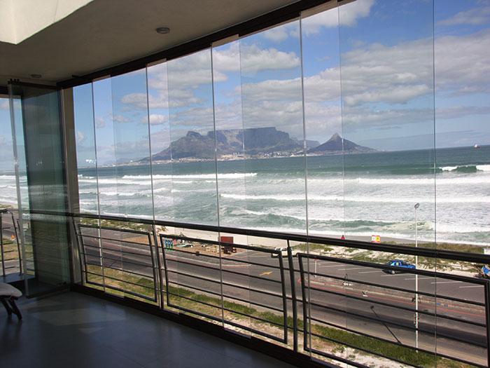 Cover cortinas cerramientos de cristal malaga para - Cortinas de cristal malaga ...