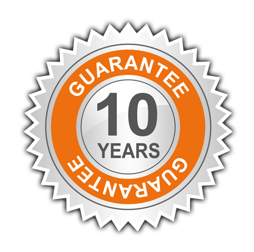 10 Years Guarantee Glass Curtains Malaga Costa del Sol